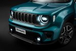 Jeep_Renegade-Limited_09.jpg